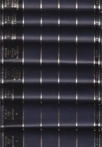 VIKTOR IGO odabrana dela u osam knjiga (u 8 knjiga)