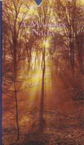 NADA - ANDRE MARLAUX