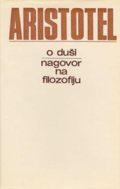 Polovne-knjige_00115.jpg