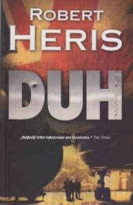 DUH - ROBERT HERIS