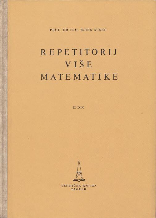 Image Result For Private Matematika