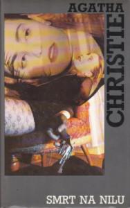 SMRT NA NILU - AGATA KRISTI