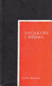 HAGAKURE I MIŠIMA