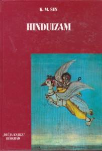 HINDUIZAM - K. M. SEN