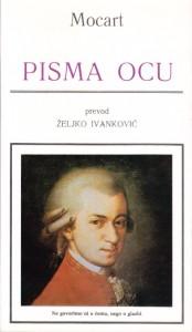 PISMA OCU - MOCART