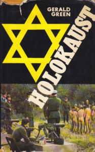 HOLOKAUST - GERALD GREEN