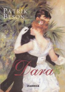DARA - PATRIK BESON