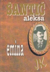 EMINA - ALEKSA ŠANTIĆ