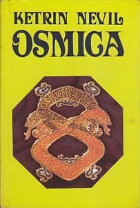 OSMICA - KETRIN NEVIL
