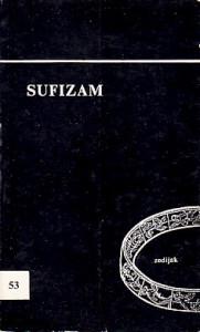 SUFIZAM - priredili DARKO TANASKOVIĆ i IVAN ŠOP