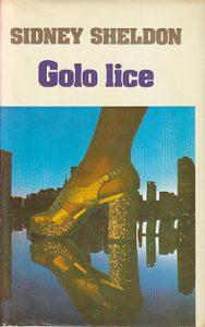 GOLO LICE - SIDNI ŠELDON