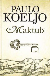 MAKTUB - PAULO KOELJO
