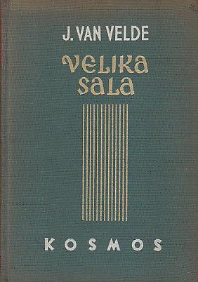 VELIKA-SALA-roman-JAKOB-VAN-VELDE.jpg
