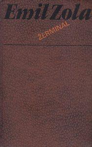 ŽERMINAL - EMIL ZOLA