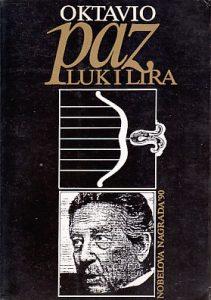 LUK I LIRA - OKTAVIO PAZ
