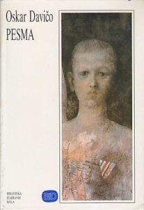 PESMA - OSKAR DAVIČO