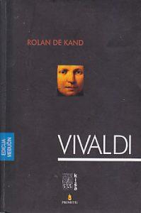 VIVALDI - ROLAN DE KAND