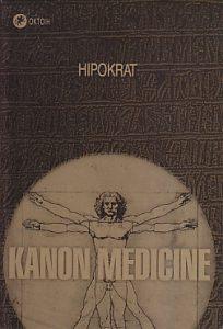 KANON MEDICINE - HIPOKRAT