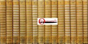 LJUDSKA KOMEDIJA - ONORE DE BALZAK dela u 14 knjiga