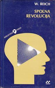 SPOLNA REVOLUCIJA - VILHELM RAJH