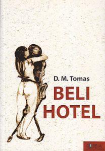 BELI HOTEL - D. M. TOMAS