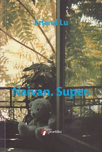 NAIVAN. SUPER. - ERLEND LU