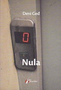 NULA - DENI GEĐ