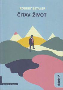 ČITAV ŽIVOT - ROBERT ZETALER