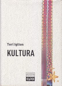 KULTURA - TERI IGLTON
